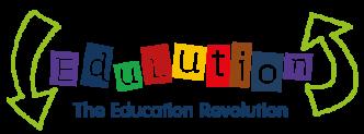 Edulution Project Luangwa