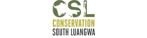 South Luangwa Conservation