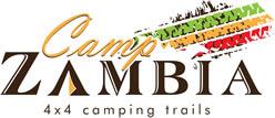 camp-zambia-logo